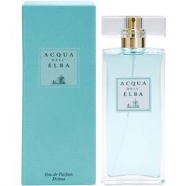 Acqua dell' Elba Classica Women eau de parfum nőknek 50 ml
