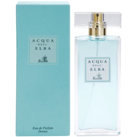 Acqua dell' Elba Classica Women toaletna voda za žene 50 ml
