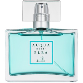 Acqua dell' Elba Classica Men parfumska voda za moške 50 ml