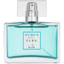 Acqua dell' Elba Classica Men eau de parfum para hombre 50 ml