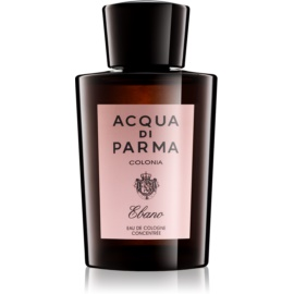 Acqua di Parma Colonia Colonia Ebano woda kolońska dla mężczyzn 180 ml