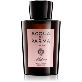 Acqua di Parma Colonia Colonia Mirra kolonjska voda za moške 180 ml