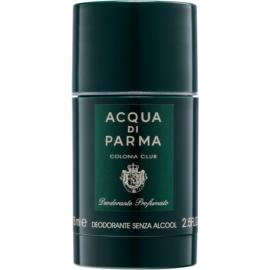 Acqua di Parma Colonia Club deostick unisex