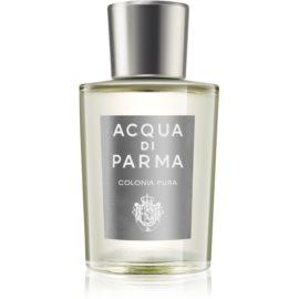 Acqua di Parma Colonia Colonia Pura kolonjska voda uniseks 50 ml