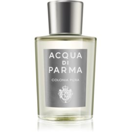 Acqua di Parma Colonia Colonia Pura kolonjska voda uniseks 180 ml