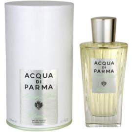 Acqua di Parma Acqua Nobile Gelsomino toaletna voda za ženske 125 ml