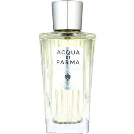 Acqua di Parma Acqua Nobile Gelsomino toaletna voda za ženske 75 ml