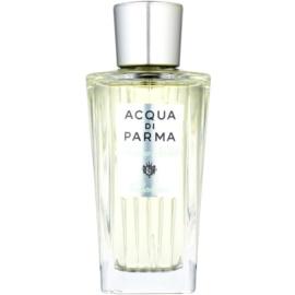 Acqua di Parma Acqua Nobile Gelsomino woda toaletowa dla kobiet 75 ml