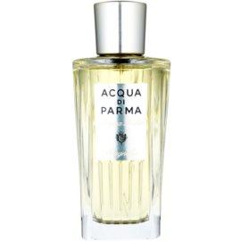 Acqua di Parma Nobile Acqua Nobile Magnolia Eau de Toilette Für Damen 75 ml