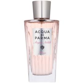 Acqua di Parma Nobile Acqua Nobile Rosa toaletna voda za ženske 125 ml