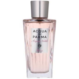 Acqua di Parma Nobile Acqua Nobile Rosa eau de toilette per donna 75 ml