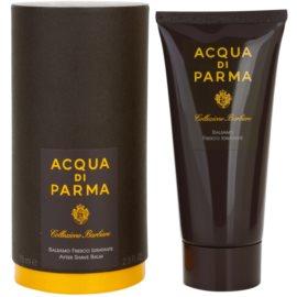 Acqua di Parma Collezione Barbiere balzám po holení pro muže 75 ml