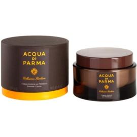 Acqua di Parma Collezione Barbiere krém na holení pro muže 125 ml