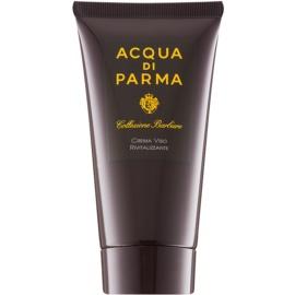 Acqua di Parma Collezione Barbiere crème visage revitalisante  50 ml