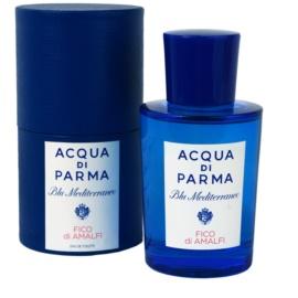 Acqua di Parma Blu Mediterraneo Fico di Amalfi Eau de Toilette pentru femei 75 ml