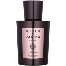 Acqua di Parma Ambra одеколон за мъже 100 мл.