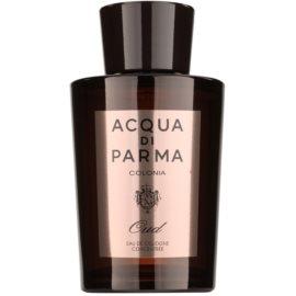Acqua di Parma Colonia Colonia Oud kolonjska voda za moške 180 ml