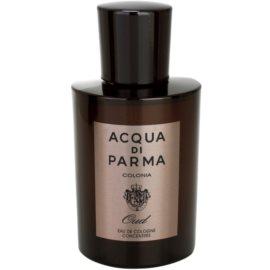 Acqua di Parma Colonia Colonia Oud kolonjska voda za moške 100 ml