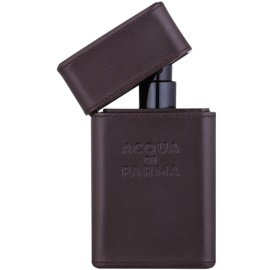 Acqua di Parma Colonia Oud Eau de Cologne für Herren 30 ml Travelpack