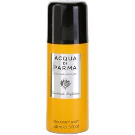Acqua di Parma Colonia Assoluta deospray unisex 150 ml