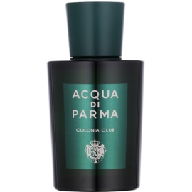 Acqua di Parma Colonia Club kölnivíz unisex 100 ml