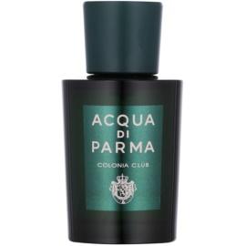 Acqua di Parma Colonia Club kölnivíz unisex 50 ml