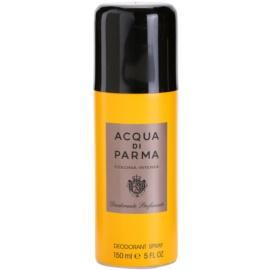 Acqua di Parma Colonia Intensa deospray pro muže 150 ml
