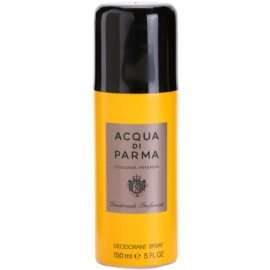 Acqua di Parma Colonia Intensa dezodor férfiaknak 150 ml