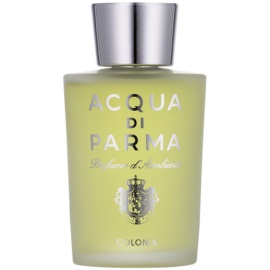 Acqua di Parma Colonia spray lakásba 180 ml