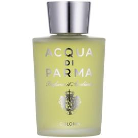 Acqua di Parma Colonia pršilo za dom 180 ml