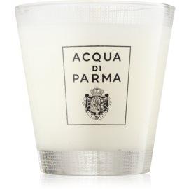 Acqua di Parma Colonia ароматизована свічка  180 гр