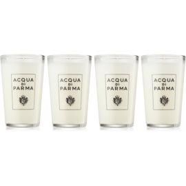 Acqua di Parma Colonia ароматизована свічка  4x64 гр