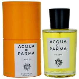 Acqua di Parma Colonia одеколон унісекс 100 мл