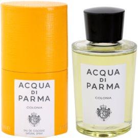 Acqua di Parma Colonia agua de colonia unisex 50 ml