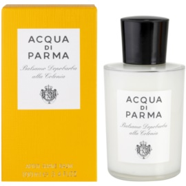 Acqua di Parma Colonia After Shave Balsam unisex 100 ml