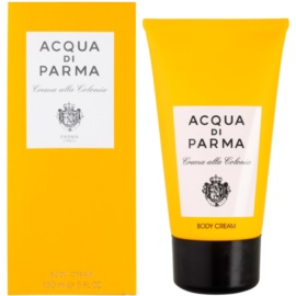 Acqua di Parma Colonia Körperlotion unisex 150 ml