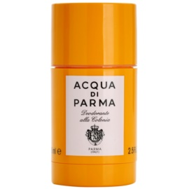 Acqua di Parma Colonia deodorante stick unisex 75 ml
