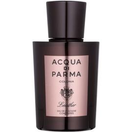 Acqua di Parma Colonia Colonia Leather kolonjska voda uniseks 100 ml