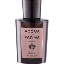 Acqua di Parma Colonia Ebano eau de Cologne pour homme 100 ml