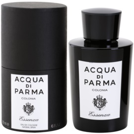 Acqua di Parma Colonia Essenza Eau de Cologne für Herren 180 ml