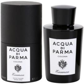 Acqua di Parma Colonia Essenza kölnivíz férfiaknak 180 ml