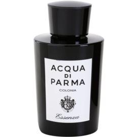 Acqua di Parma Colonia Essenza agua de colonia para hombre 180 ml