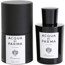 Acqua di Parma Colonia Essenza Eau de Cologne für Herren 100 ml