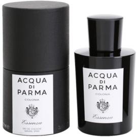 Acqua di Parma Colonia Essenza kölnivíz férfiaknak 100 ml