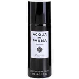 Acqua di Parma Colonia Essenza deospray pre mužov 150 ml