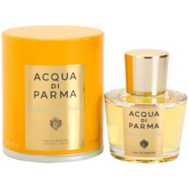 Acqua di Parma Gelsomino Nobile Eau de Parfum für Damen 50 ml