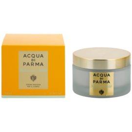 Acqua di Parma Gelsomino Nobile creme corporal para mulheres 150 ml