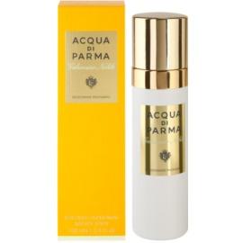 Acqua di Parma Gelsomino Nobile deodorant Spray para mulheres 100 ml