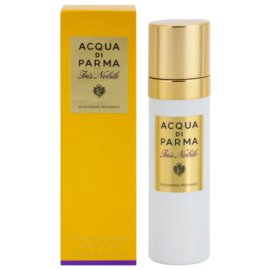 Acqua di Parma Nobile Iris Nobile deospray pre ženy 100 ml