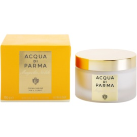 Acqua di Parma Magnolia Nobile Body Cream for Women 150 g